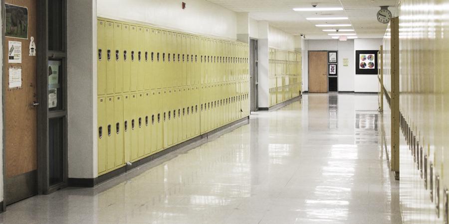 Szkoły i placówki oświatowe